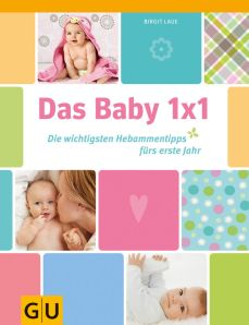 Baby_1x1_Cover.indd