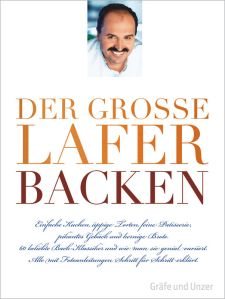 Das grosse Lafer Backen