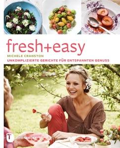 Fresh & Easy