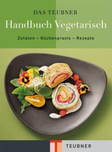 HB_Vegetarisch_090924_QX7.qxd:RZ Handbuch Backen_07-10-01