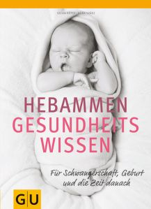Hebammen_Wissen_Cover.indd