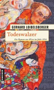 Cover_Todeswalzer