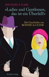 BonnieAndClyde-Cover-OK-kor.indd