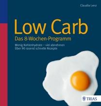 low carb 1