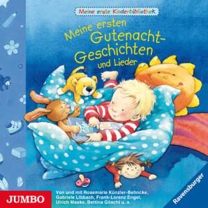 meine_ersten_gutenachtgeschichten_booklet.indd