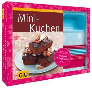 Mini Kuchen Set
