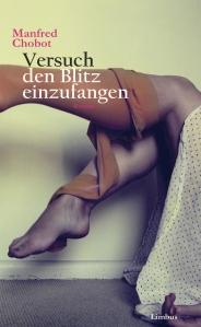 Cover_Blitz