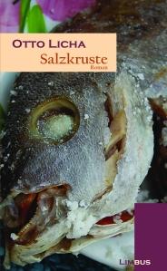 Cover_Salzkruste