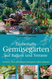 Cover_zauberhafter_gemuesegarten