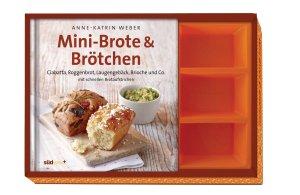 Mini-Brote