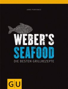 2b_Weber_Seafood_11-10-13.indd
