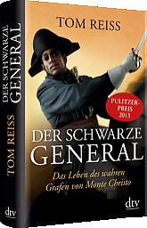 der_schwarze_general