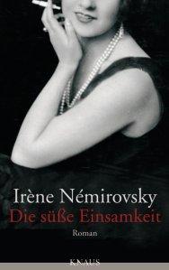 Cover_Einsamkeit