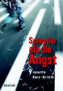 Cover_SchnellerAlsDieAngst