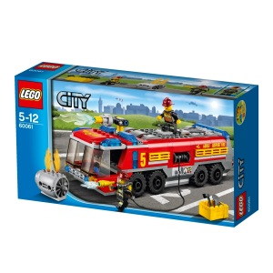 60061_Flughafen-Feuerwehrfahrzeug_Packung