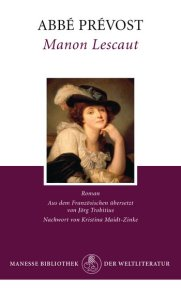 Cover_ManonLescaut