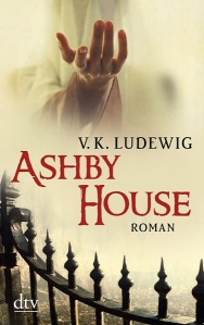 Cover_AshbyHouse