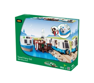 33725_Travel_Ferry_Set (3)
