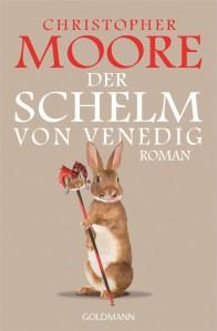 Cover_SchelmVenedig