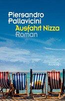 Cover_AusfahrtNizza