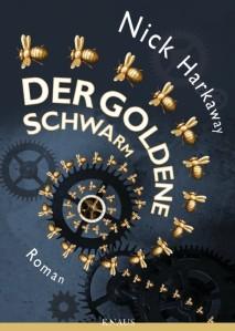 cover_GoldenerSchwarm