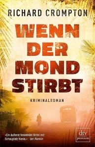 Cover_MondStirbt