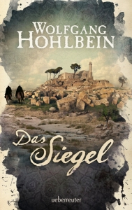 Cover_Siegel