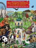 Mein Tiergarten Schönbrunn - Ein Zoo für jede Jahreszeit