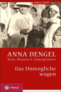 Anna Dengel Entwurf.indd