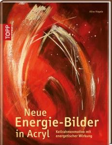 Neue Energie-Bilder in Acryl