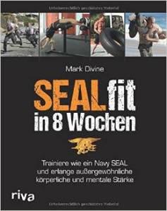 Seal fit in 8 Wochen