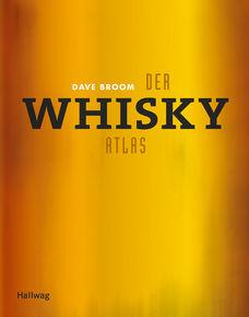 WhiskyAtlas_Cover.indd
