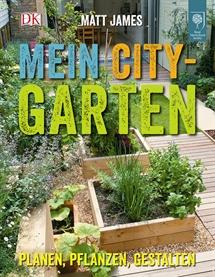 Der City-Garten