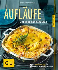 Auflaeufe_Cover_aussen.indd