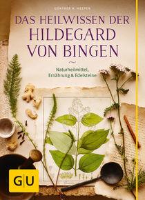 8-3602_Hildegard-Medizin_Cover_mp.indd