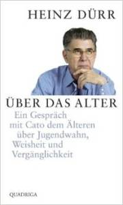 Cover_Alter