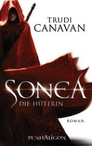sonea1-tcanavan