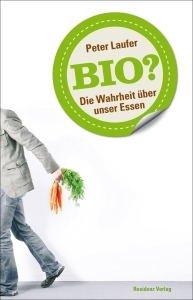 Laufer-Bio-VS.indd