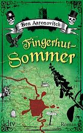 Fingerhut Sommer