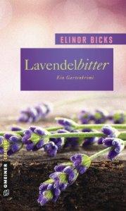 Lavendelbitter
