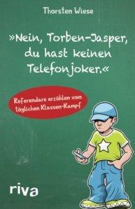 neintorbenjasper-teljoker_twiese