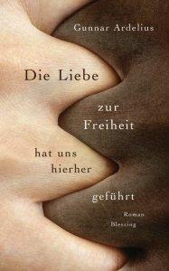cover_liebefreiheit