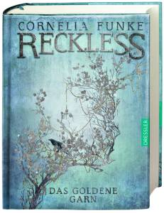 Cover_Reckless