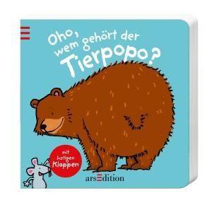 Tierpopo