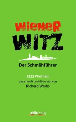 Wiener witz