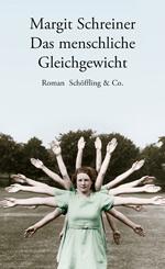 g-Schreiner-Margit-Das-menschliche-Gleichgewicht