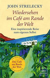 Wiedersehenn im Cafe am Rande der Welt