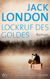 cover_LockrufGold