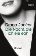 Jancar_Die_Nacht_als_ich_sie_sah