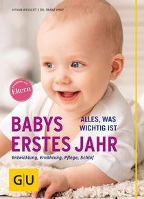4455 Babys erstes Jahr_Umschlag_mp.indd
